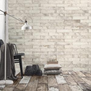 Colectia Pave Brick