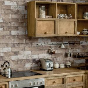PAVE_BRICK_Amb_Bruciato_8x41_Kitchen