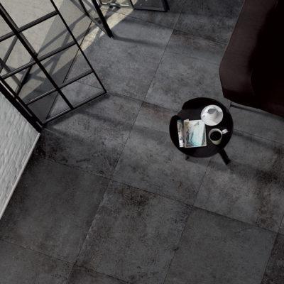 Sichenia-I-Cementi-antracite-60x60-1-1
