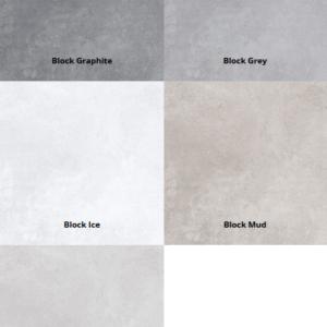 Block culori
