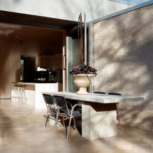 Sichenia-Pave-Wall-House-sabbia-165x41-2