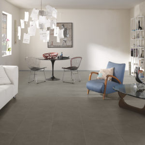 Space-Taupe-Living2-1