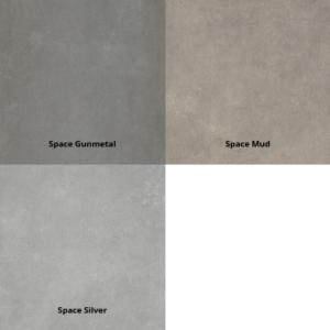 Space culori