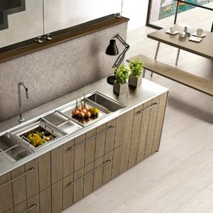 Timmer-cucina-20x120-ice-riv-wallsquare-165x41