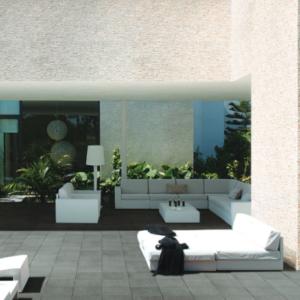 casa pave wall house