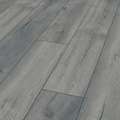 pavimenti-melaminici-exquisit-gallery-1